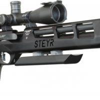 STEYR-CH-HFT