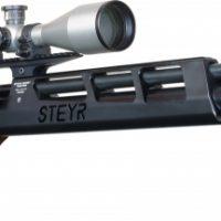 STEYR-CH-Hunting-fit
