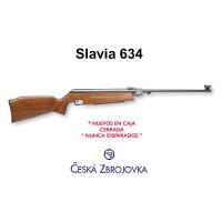 cz634-slavia