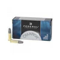 federal-714