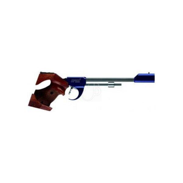 Hammerli FP60 Free Pistol - Special order!!