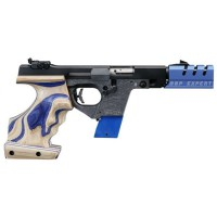Walther GSP Parts & Accessories