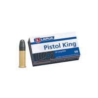 lapua-pistol-king