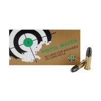 lapua-pistol-match-22