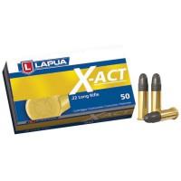 lapua-xact-22