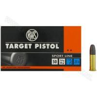 rws-target-pistol