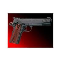 spartan-9mm