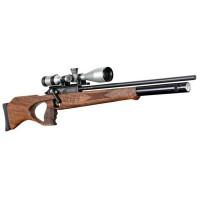 steyr-hunting-5