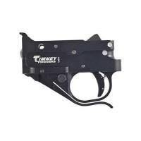 timney-1022-trigger