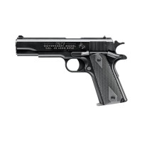 walther-colt-1911-a1