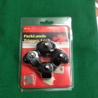 parklands-trigger-lock