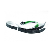 rifle-sling