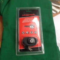 umarex-trigger-lock