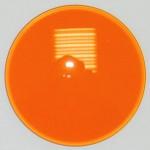 orange55