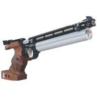 Steyr Pistols
