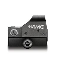 Hawke_Red_Dot_Reflex_Sight