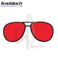 K5-red