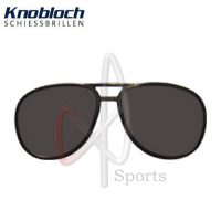 k5 filter clip polarized