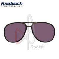 t_knobloch k5 filter clip amethyst