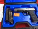 FNS-9L-9mm-AC