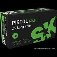 SK-Pistol-Match