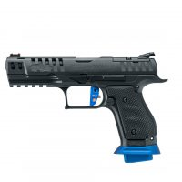Walther PP & Q Products